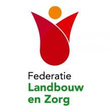 logo-flz_vierkant_voor_wmo_platform